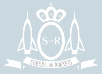 Sheena & The Rokkets